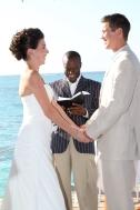 bahamas-wedding-officiant-3
