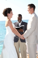 bahamas-wedding-officiant-3