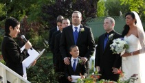 new_york_wedding_officiant_new_rochelle