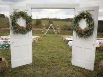 simple-outdoor-country-wedding-ideas