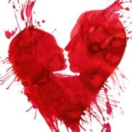 valentine-romantic