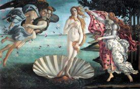 birth_of_venus_botticelli-e1479776312229